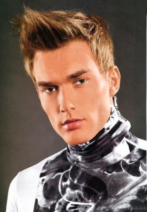 Hair trends for 2017 - De Herenkapper Armati